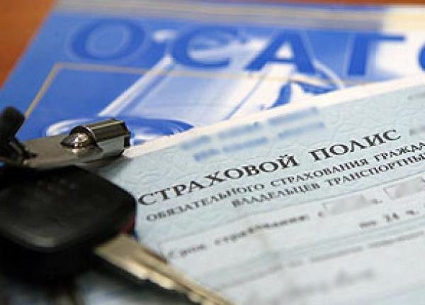 Касается ли новый закон о миграции гр.украины.05.02.2017г.