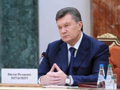 Картинки по запросу Виктор Фёдорович Янукович