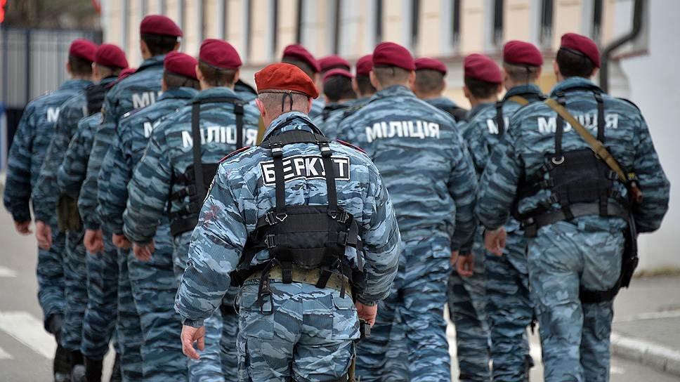 Криминальные новости украины украина сегодня