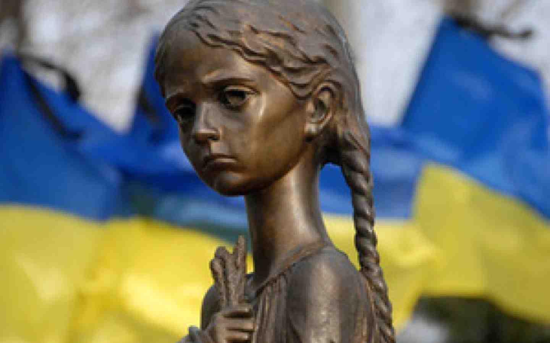 Картинки по запросу новости в украине сегодня