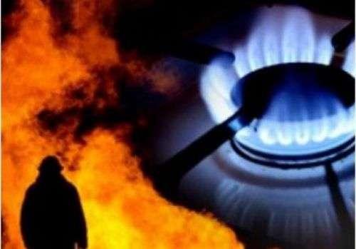 2 детей оказались вреанимации из-за взрыва вдоме наЛьвовщине