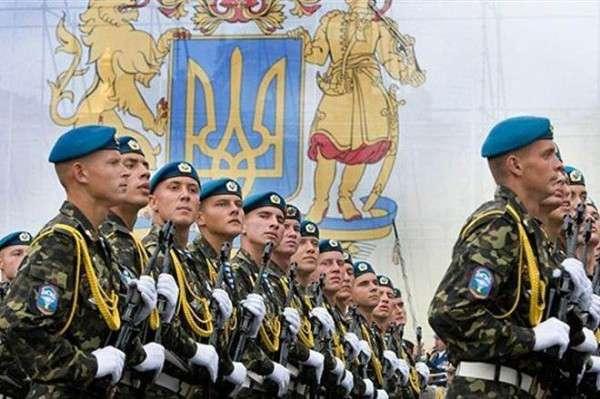 ВГенштабе сообщили оботказе отмобилизации