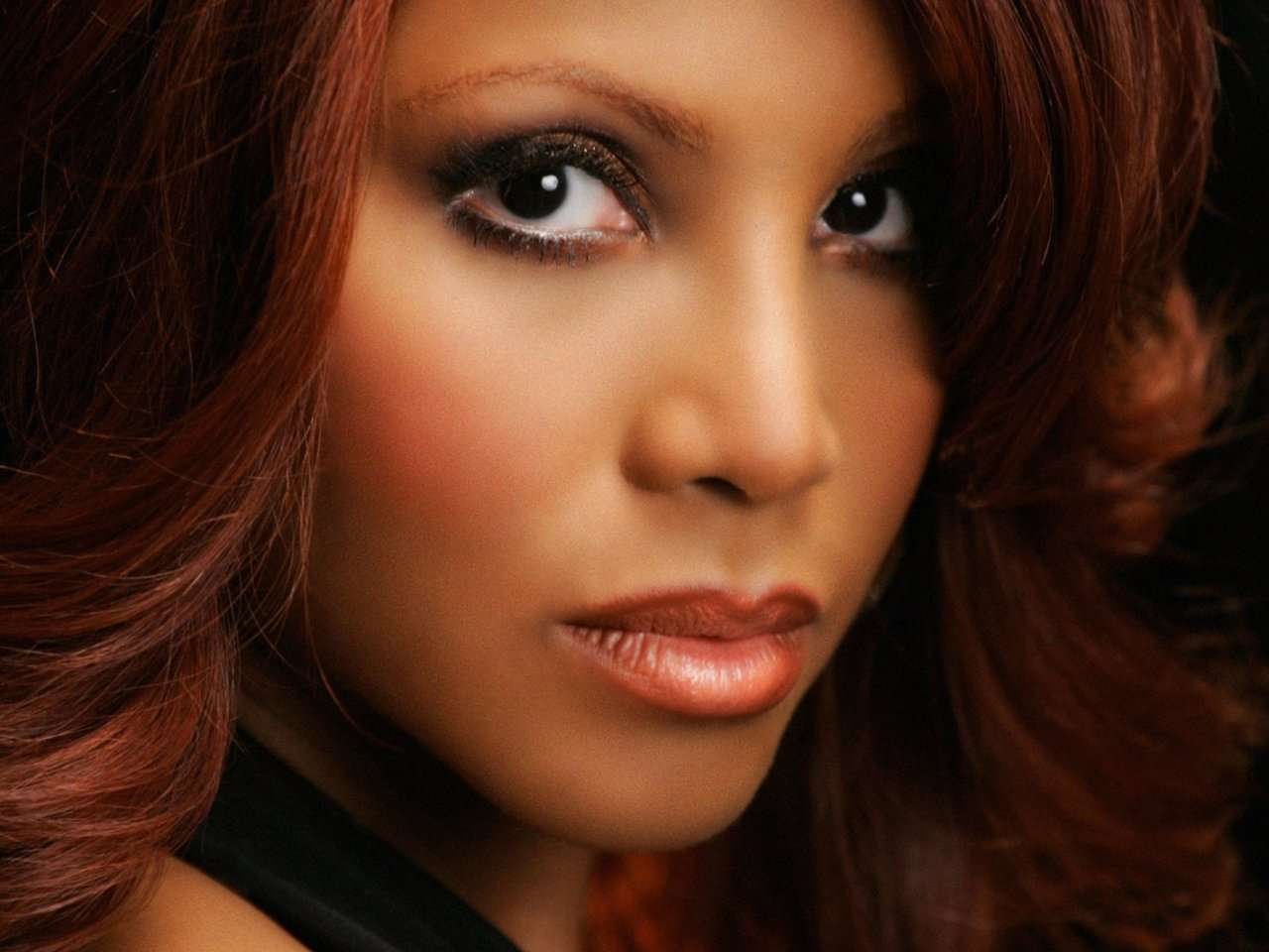 The Braxton Sisters Are Going On Tour!  Celebrity Insider