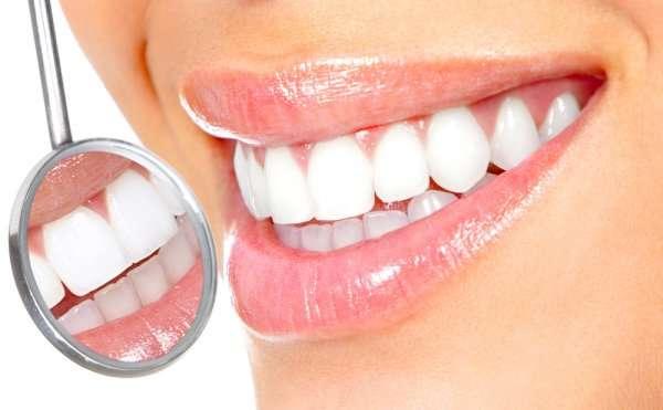 Состояние зубов влияет напамять исостояние здоровья человека— Ученые