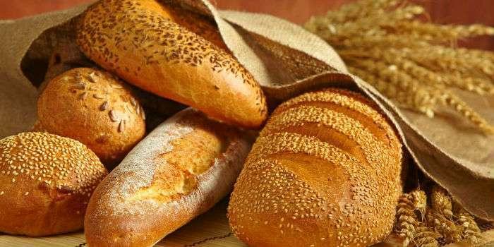 Осенью цена нахлеб вырастет на15-18% - ВАП