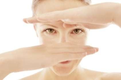 Ученые: один укол способен вылечить слепоту