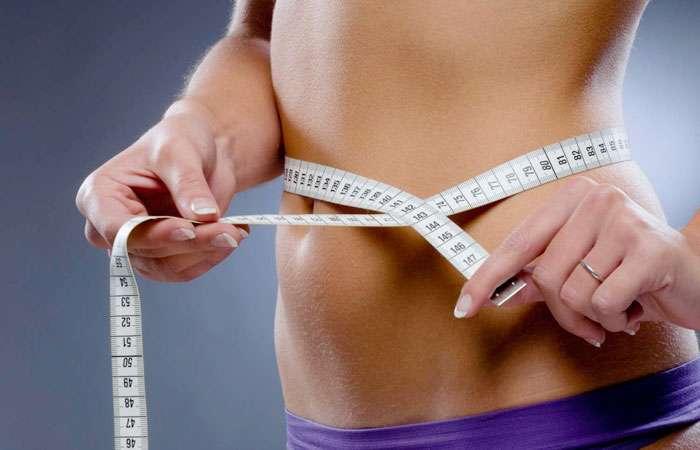 Ученые узнали, как можно продуктивно сбросить лишний вес без диет идополнительных усилий