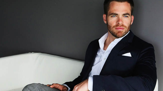 Что для мужчины означают наручные часы и ювелирные изделия?