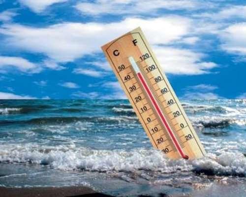 Глобальное потепление грозит затоплением 5 млн человек в Европе – ученые