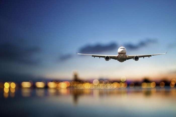 Украинцам пообещали дешевые авиабилеты в любую точку мира