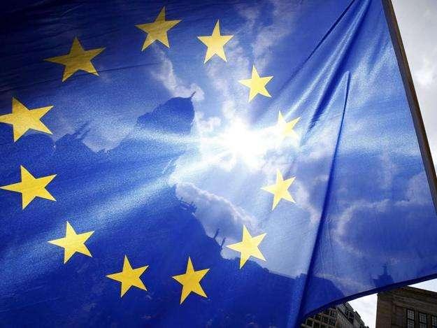 Послы Европейского союза одобрили предоставление Украине безвизового режима