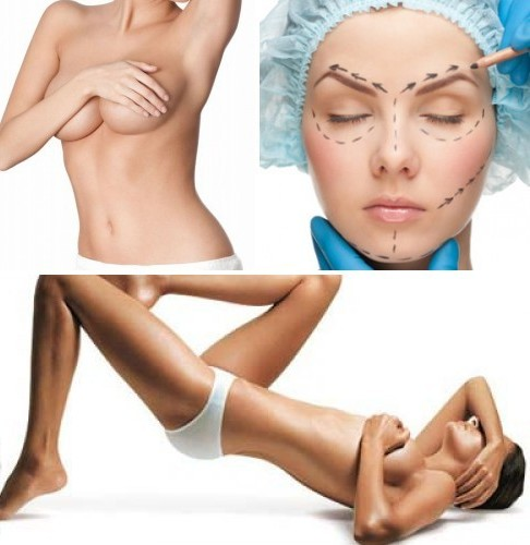 Интимная пластическая хирургия казахстане костанай