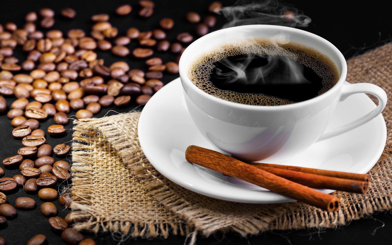 Установлено каждодневную порцию кофе, что продлевает жизнь